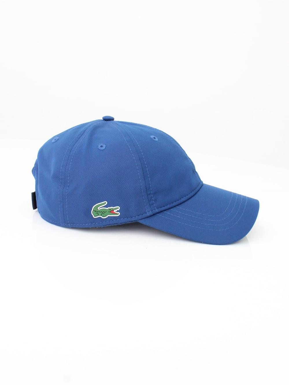 sklep internetowy innowacyjny design wyprzedaż Logo Cap - Marino