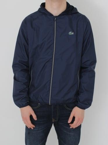 lacoste sport jackets northern threads. Black Bedroom Furniture Sets. Home Design Ideas