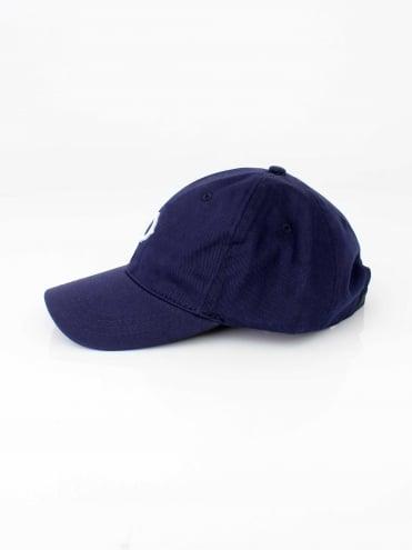 Caps MA.STRUM Caps ed56a7db878b