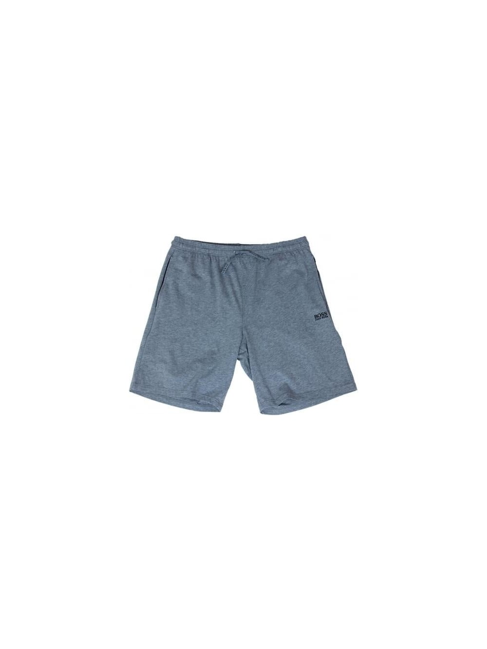 1d49f1619 HUGO BOSS - BOSS Hugo Boss Logo Sweat Shorts - Northern Threads