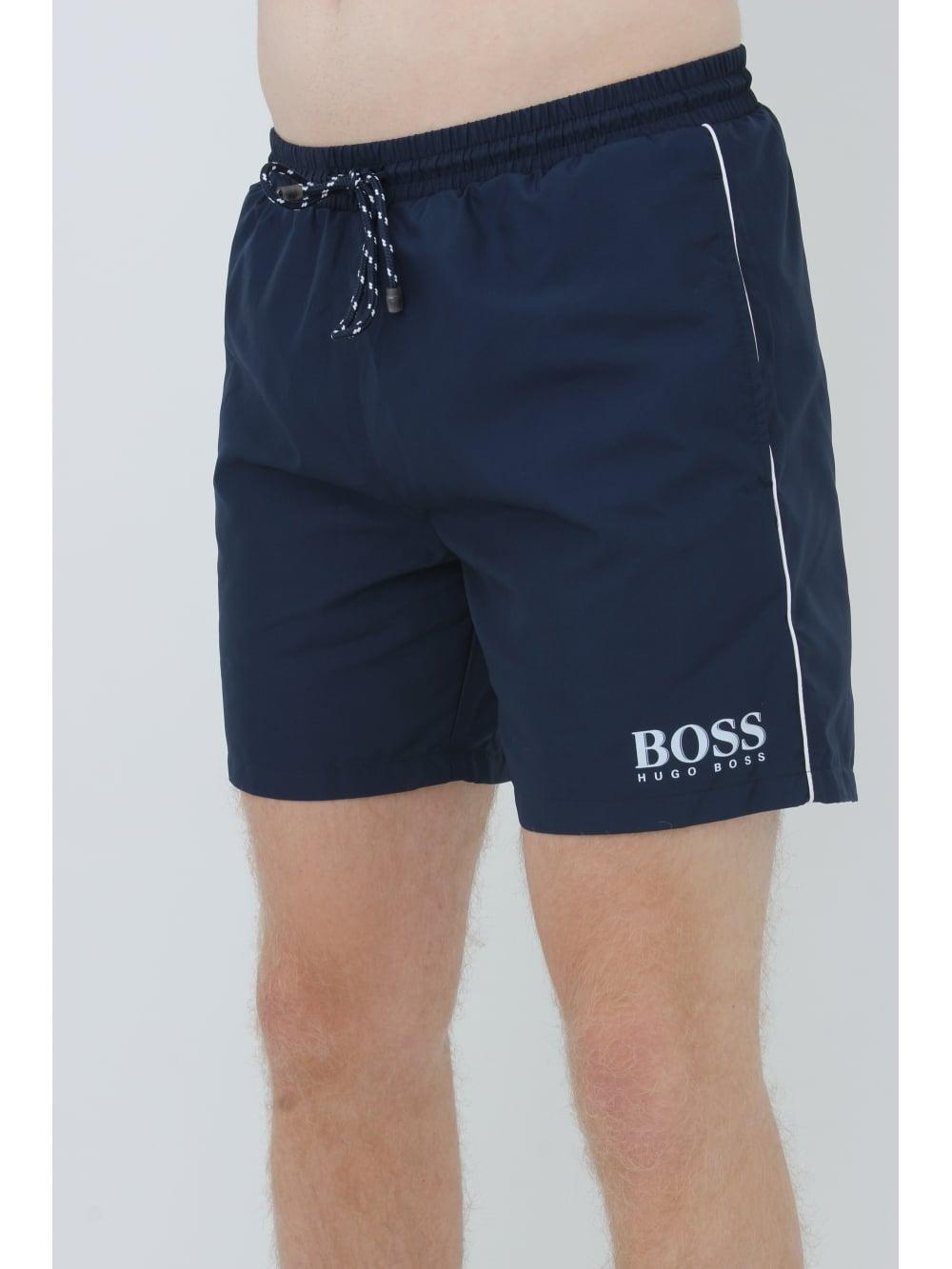 hugo boss starfish