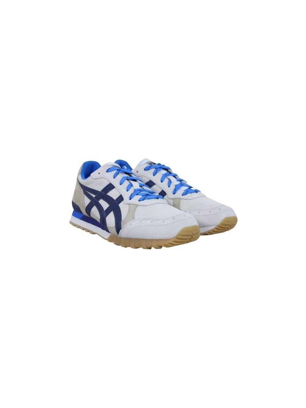 new style cb464 2876d Onitsuka Tiger Colorado 85 Trainers - Sand