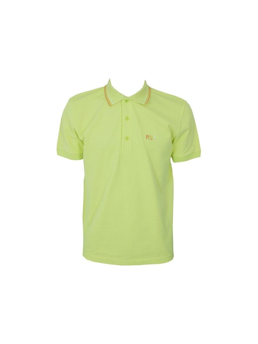 Sale Pastel Yellow Polo Shirt D720f E00c6