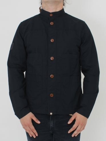 Newcroft Jacket - Black