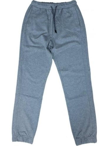 - BOSS Green Hadiko Sweatpants - Pastel Grey