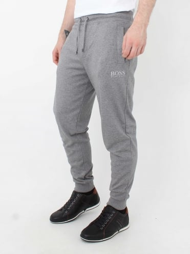 Homeleisure Pants - Grey