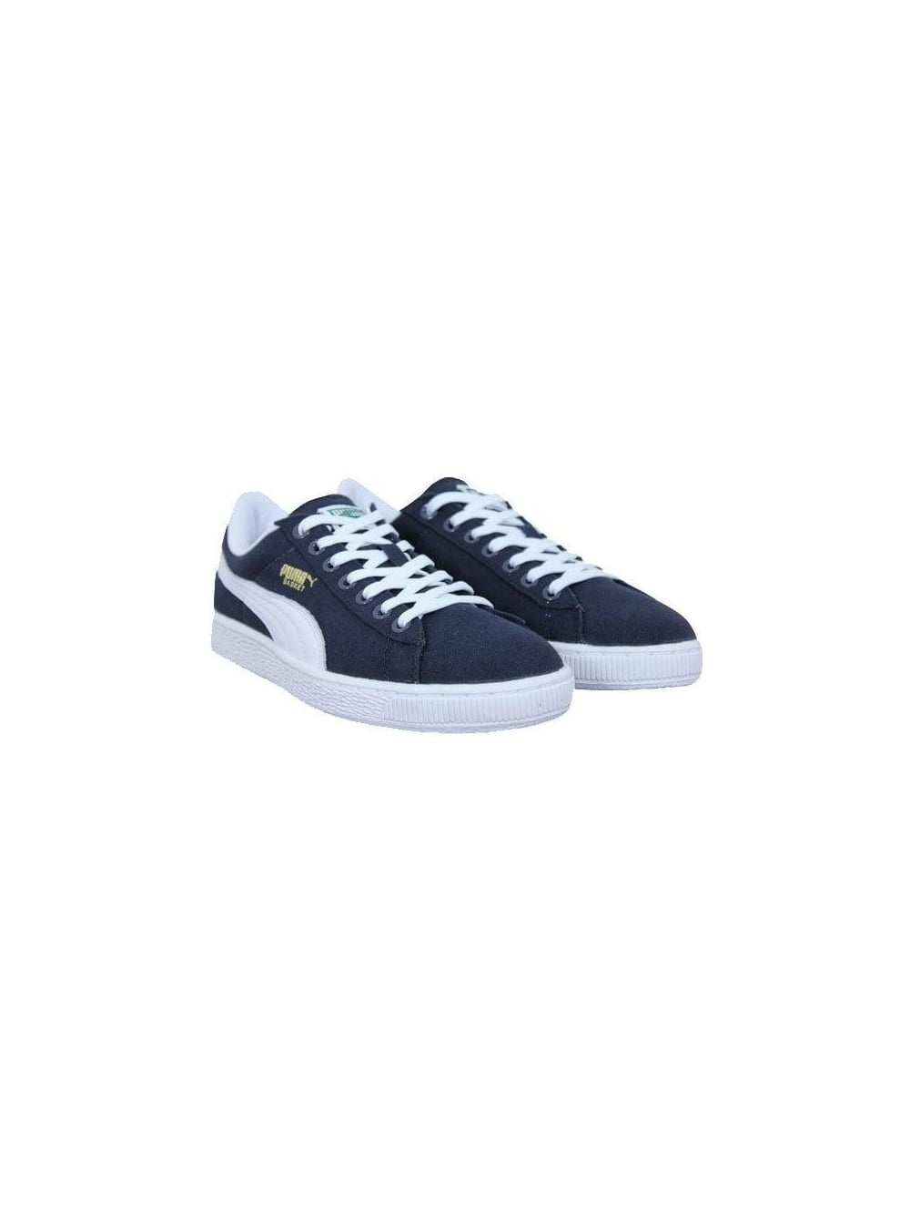 huge selection of fc644 082fc puma-basket-classic-canvas-navy-white-p20484-251678 image.jpg