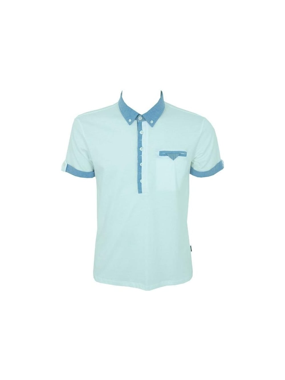 932aeb4f Buy Designer Polo Shirts - raveitsafe