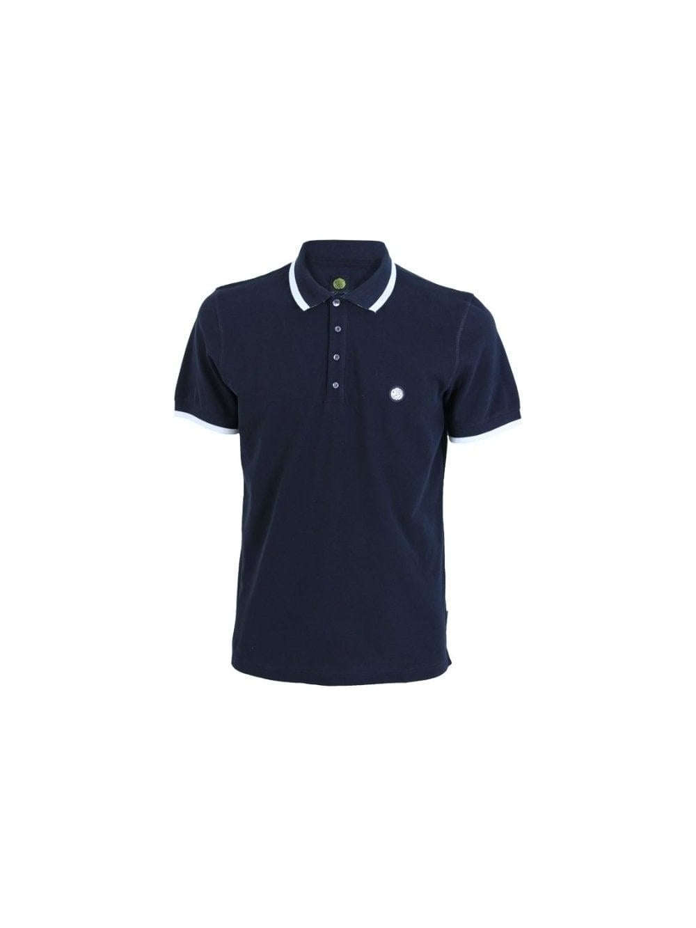 Pretty Green Polo Shirt Sale  aa49a0e65