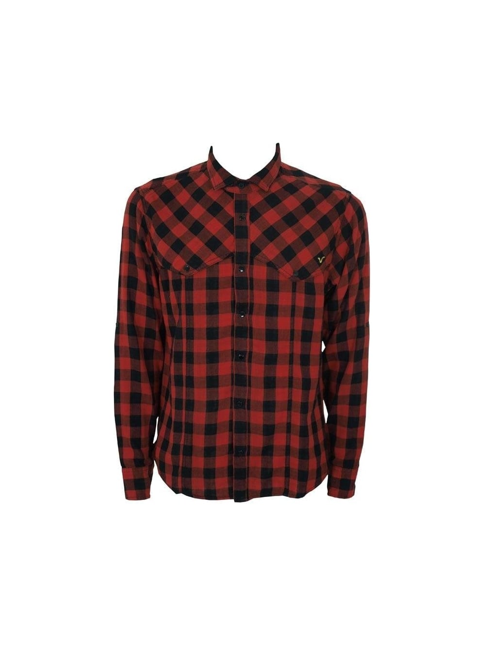 efd404d09ce Voi Jeans Mens Shirts – EDGE Engineering and Consulting Limited